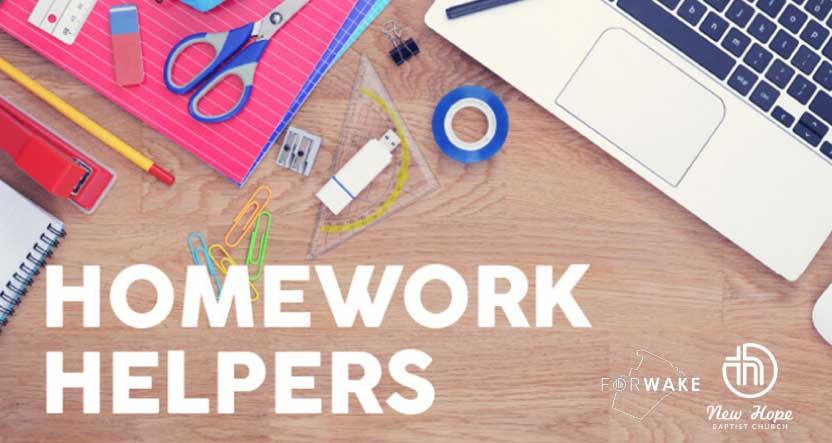 Raleigh homework help